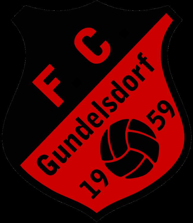 FC-Gundelsdorf 1959 e.V.