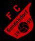 FCG_logo_70x81
